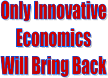 Only Innovative